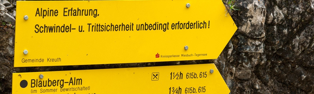 wandern-landkreis-miesbach