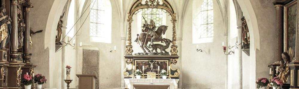 Weinbergkirche_Schliersee