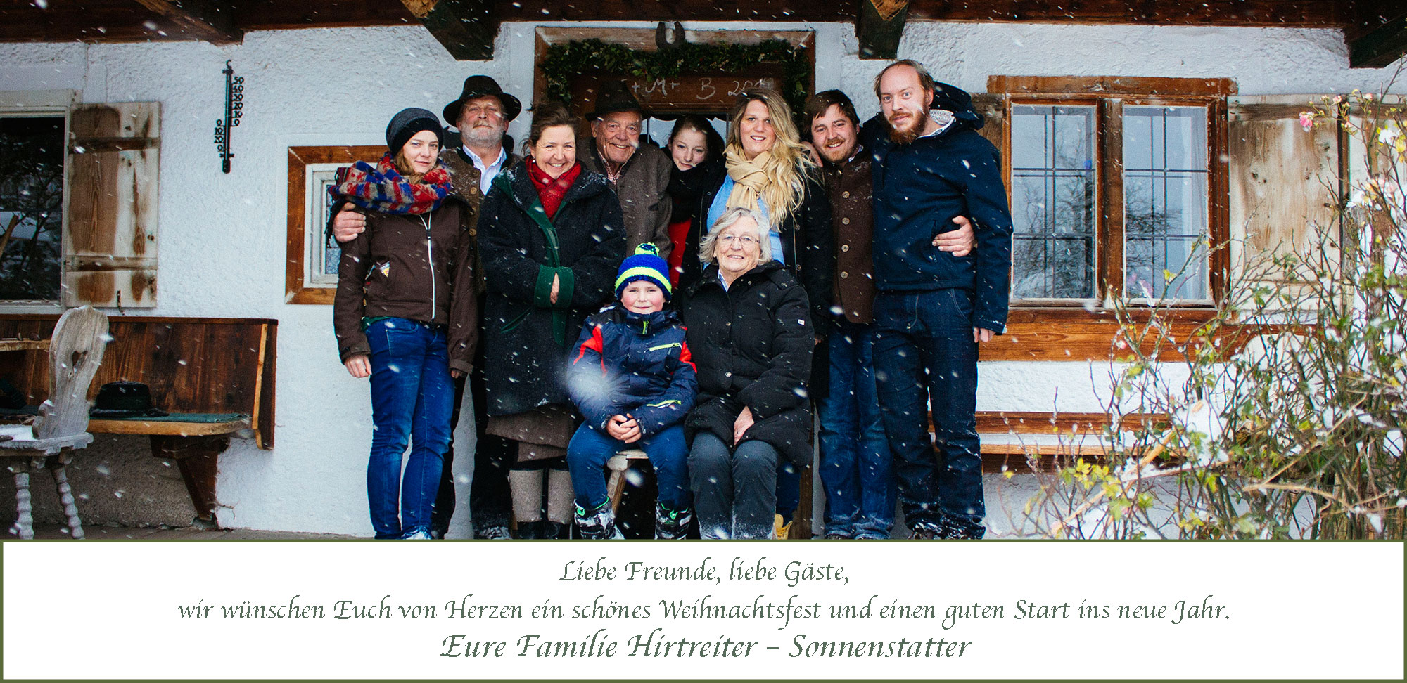 Weihnachtswuensche_2
